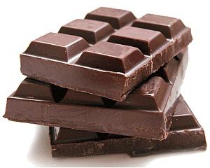 chokolade blodtryk