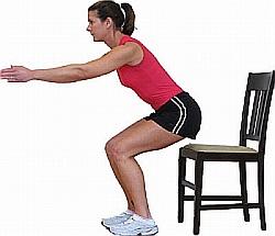 krop sundhed motion gor dig mere sund end et vaegttab