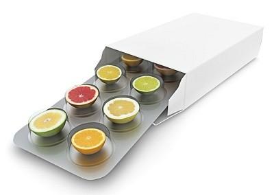 antioxidanter vigtigt at vide om antioxidanter