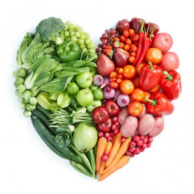 Gode råd mod for højt blodtryk