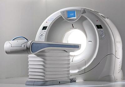 ct scanning kræft