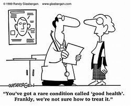 forhoejet kolesterol tager ikke liv det redder liv