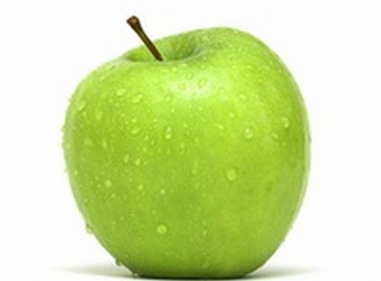 images_Billeder_green-apple
