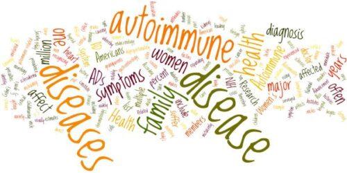 images_Billeder_Autoimmune_sygdomme_daarlig_fordoejelse_og_utaet_tarm