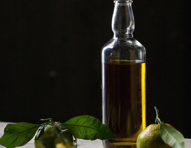 Kolesterol, mættet fedt og olivenolie