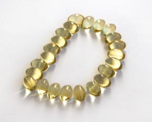 Tag D vitamintilskud om vinteren