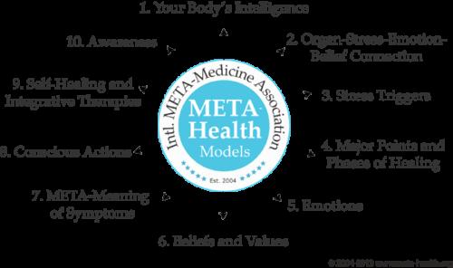 Hvad er Meta Sundhed?