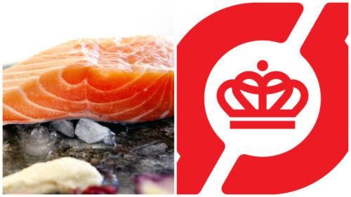 Fødevarebranchen lukrerer på økologisk succes