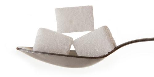 Den store løgn om sukker