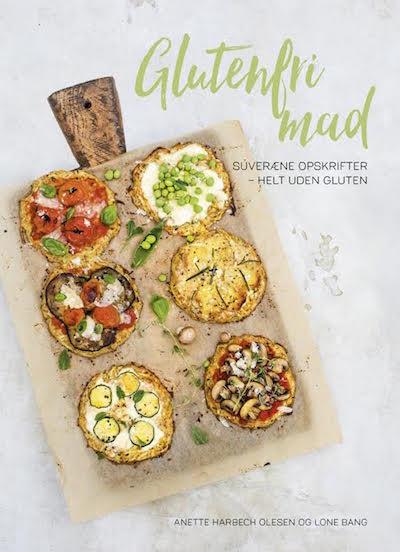 glutenfri-mad