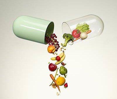 vitamipillen-nytter-men-vaer-selektiv