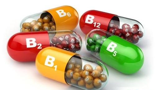 Demens og Alzheimers kan forebygges med B-vitaminer - Test dit homocystein