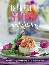 Isabellas Store Opskriftsbog