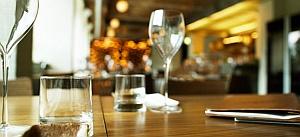 Goma Restaurant