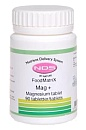 magnesium nds