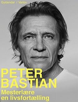Mesterlaere af Peter Bastian