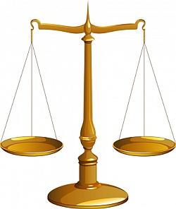 syre base balance