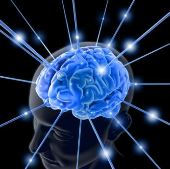 Kan hjerne og tro Helbrede