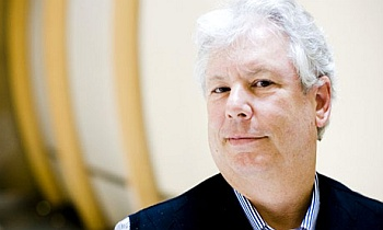 nudge nudging richard thaler
