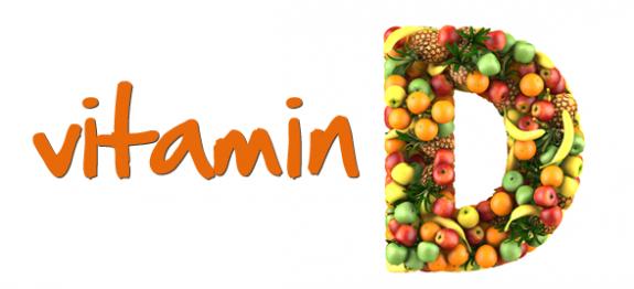 D vitamin mangel øger risikoen for hjertesygdomme – MadforLivet.com