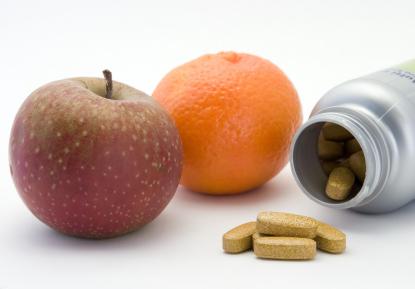 vitaminhealth