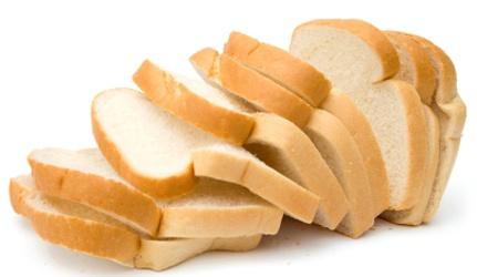 hvor mange danskere har glutenallergi