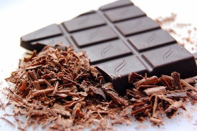 Chokolade og Intelligens