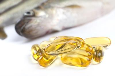 fødevarestyrelsen harsk fiskeolie