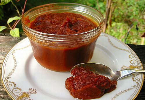 homemade-ketchupl