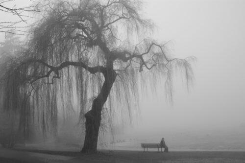 naturlig behandling af depression og vintertristhed