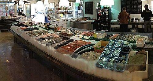 mad med fisk gode råd og sunde tips