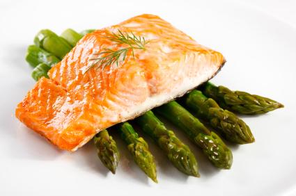 Giver MSC maerkede fisk falsk tryghed?