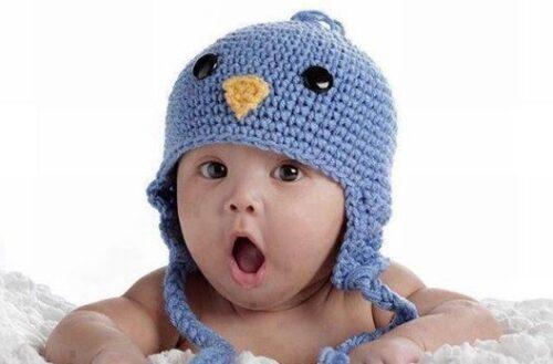 hovedpinepiller gravide børn