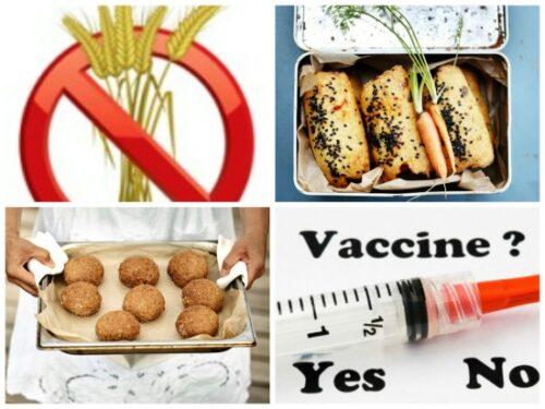 images_Billeder_ny_vaccine_mod_glutenallergi