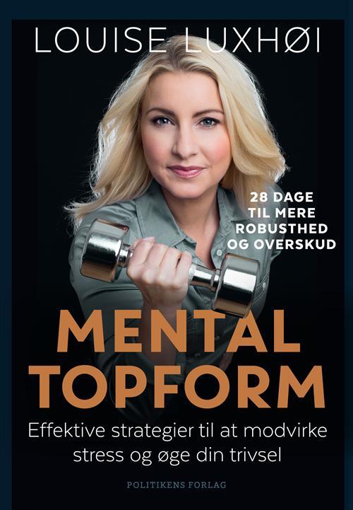 mental topform bog