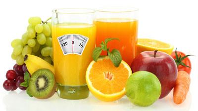 Den bedste slankekur - fem gode råd til vægttab – MadforLivet.com