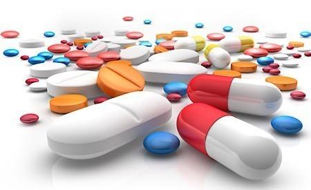 nedtrapning af antidepressiv medicin