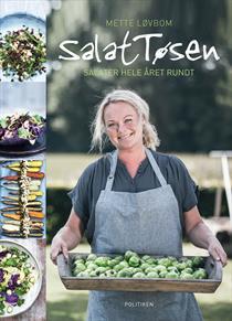 Salattoesen
