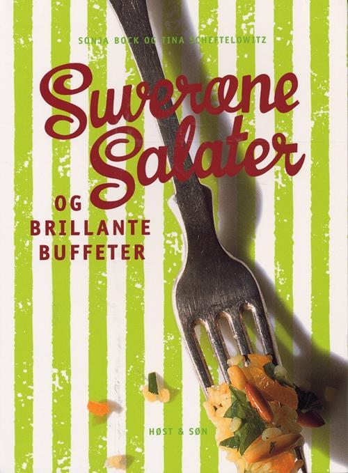 suveraene salater