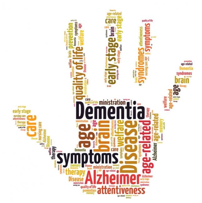 Ny forskning indenfor Alzheimer og demens