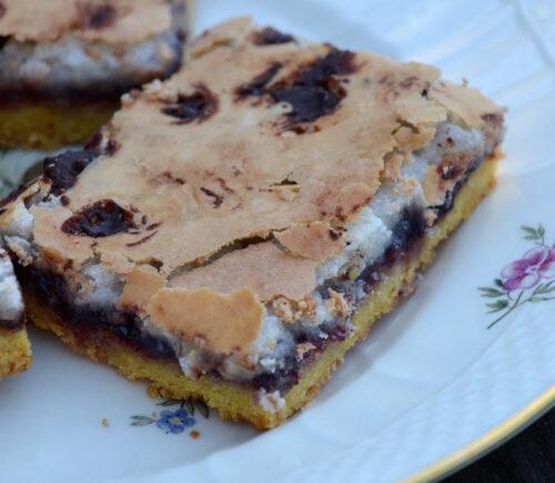 Sunde Kager & Desserter – MadforLivet.com