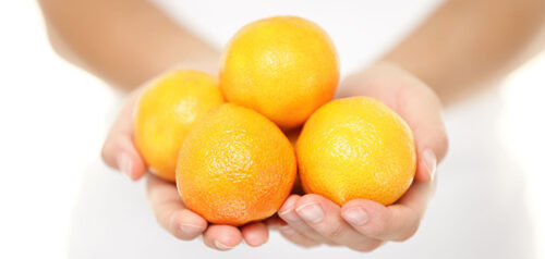 vaerd at vide om c vitamin