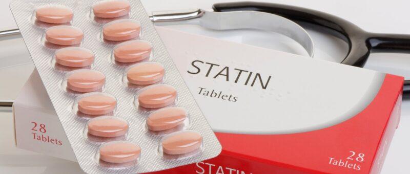 naturmedicin mod kolesterol