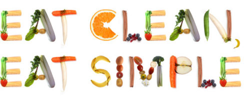 Clean Eating - hvad er Clean Eating?