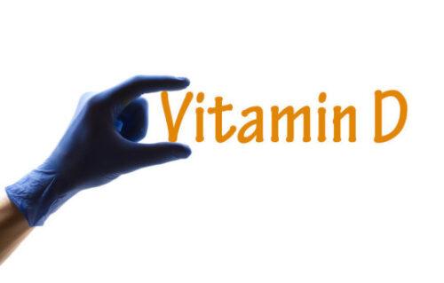 D vitamin kontrollerer dit immunforsvar