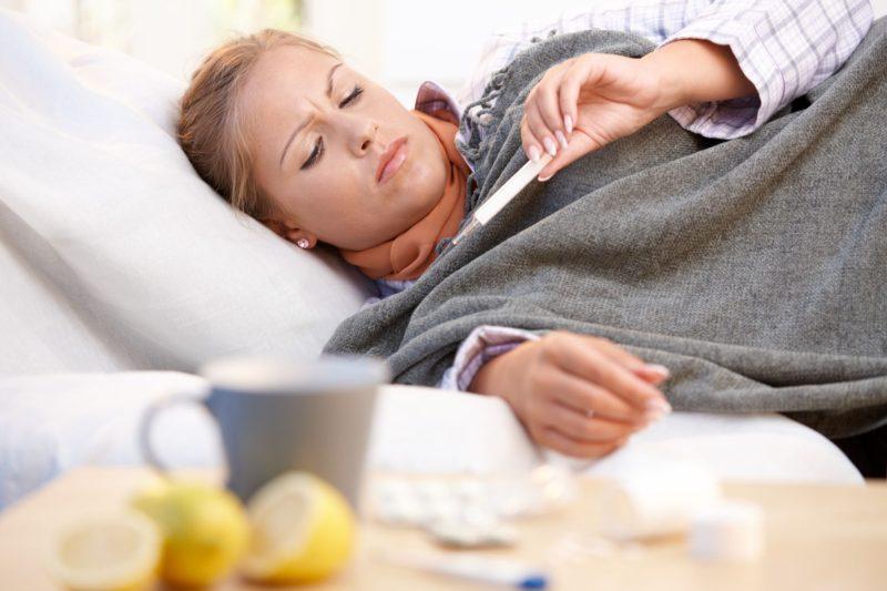undgaa influenza