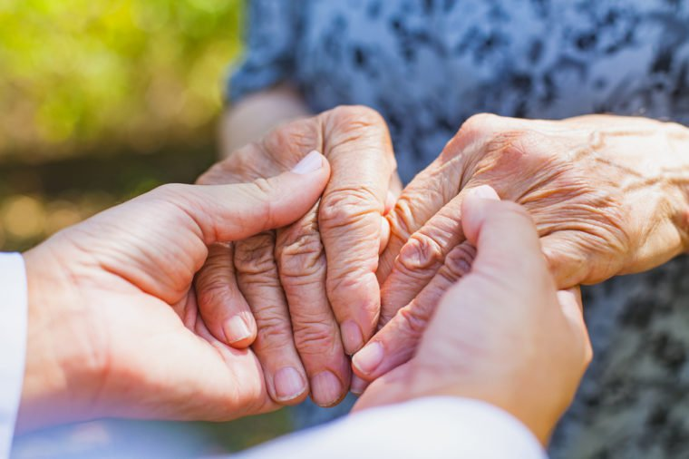 effektiv indsats mod demens og Alzheimer