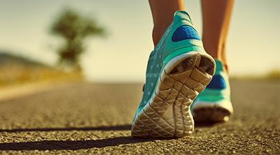 mere motion foerer ikke til oeget vaegttab