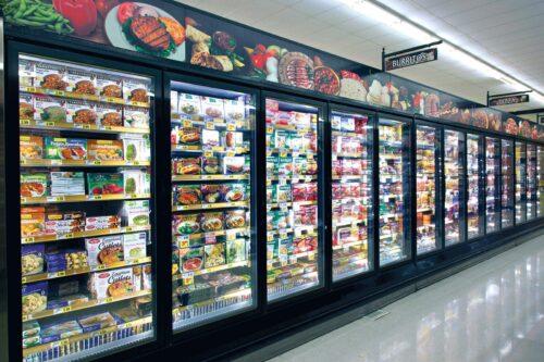 Kan forarbejdet mad goere dig syg og tyk?