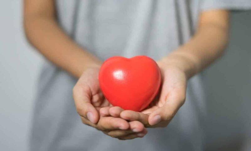 Kan glucosamin modvirke hjertekarsygdom?